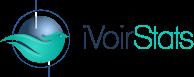 logo iVoirStats